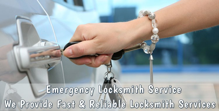 Warrendale MI Locksmith Store, Warrendale, MI 313-221-5964